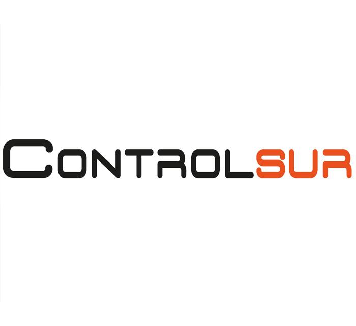 Controle technique, 50220, ducey, controlsur ducey